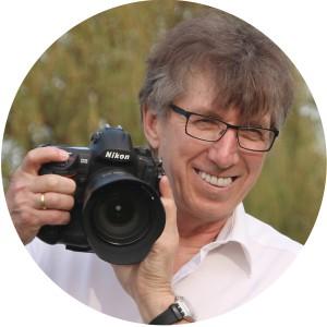 Fotograf Josef Traxler