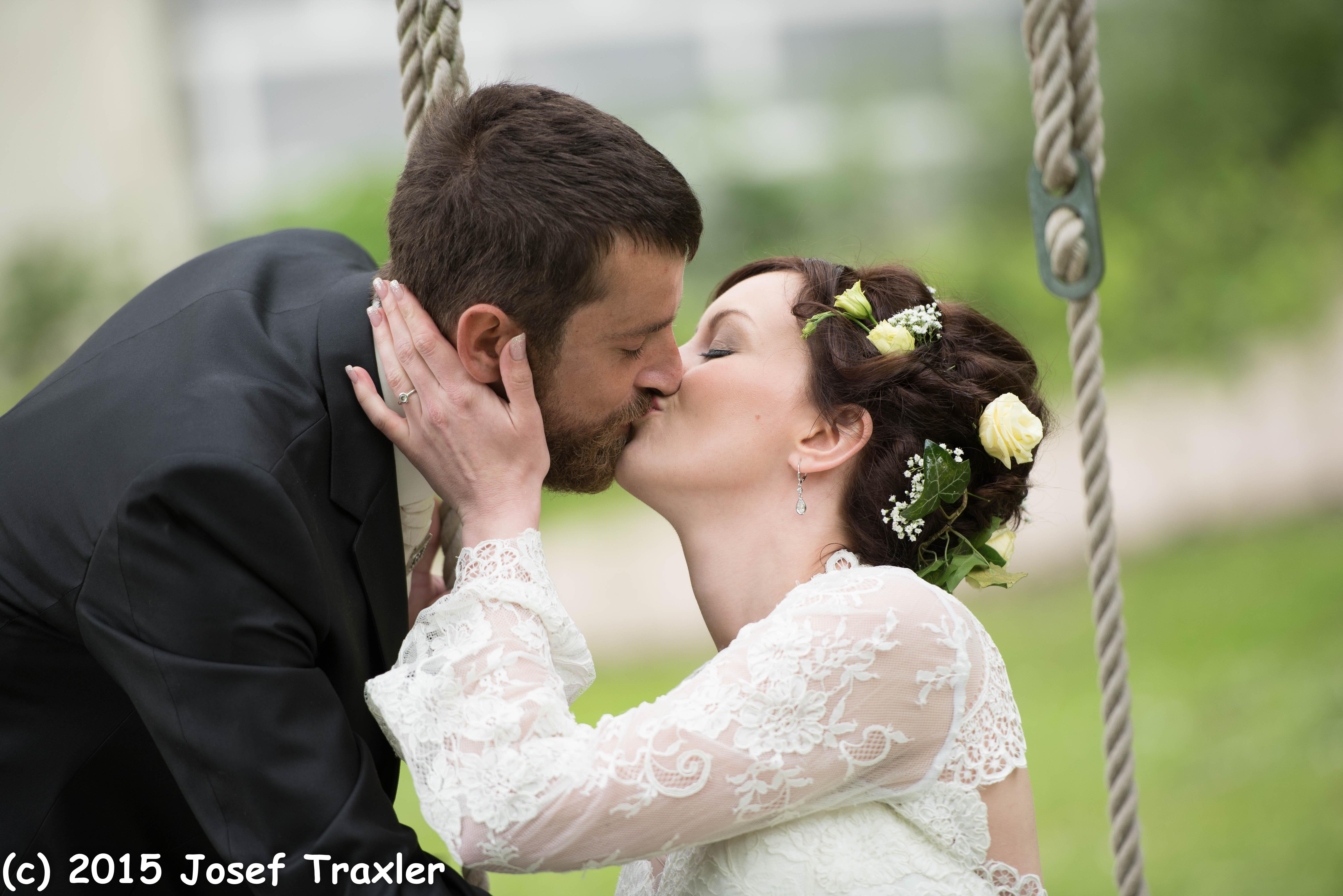 Hochzeit_Schloss Ernegg_44_5451