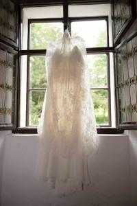 Hochzeit Brautkleid_5030