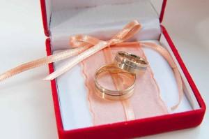 Hochzeit Ringe _3794